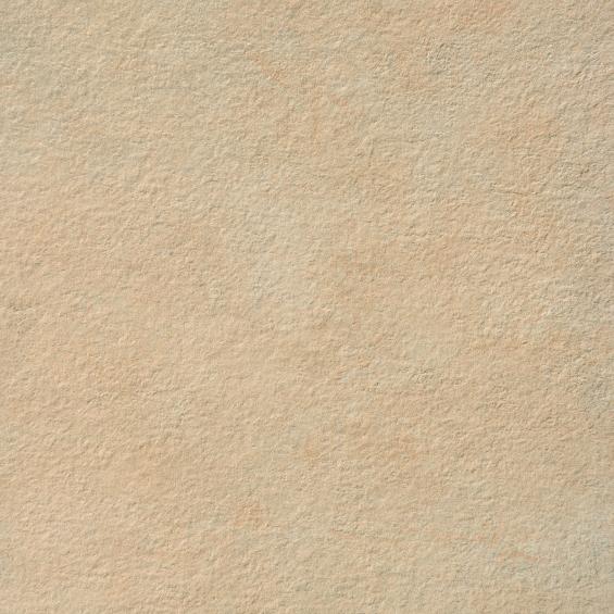 Menhir beige R11 60,5*60,5cm