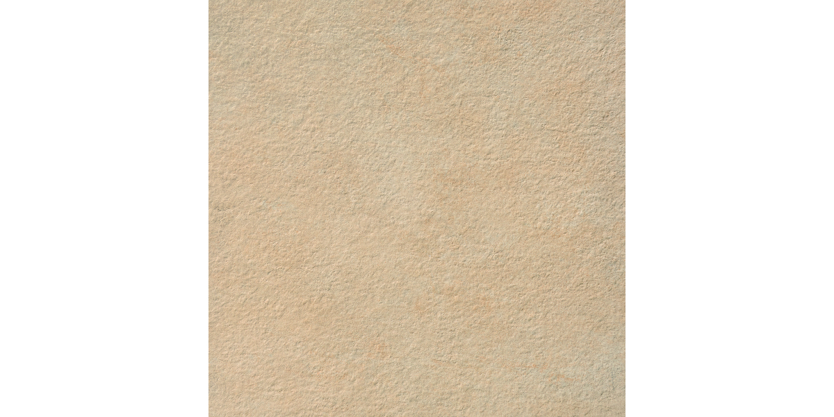 Dalle carrelage ext rieur menhir beige r11 60 60cm for Dalle ceramique exterieur