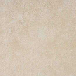 Découvrir Menhir avorio R11 60,5*60,5cm