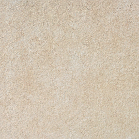 Menhir avorio R11 60,5*60,5cm