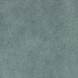 Découvrir Menhir piombo R11 60*60cm