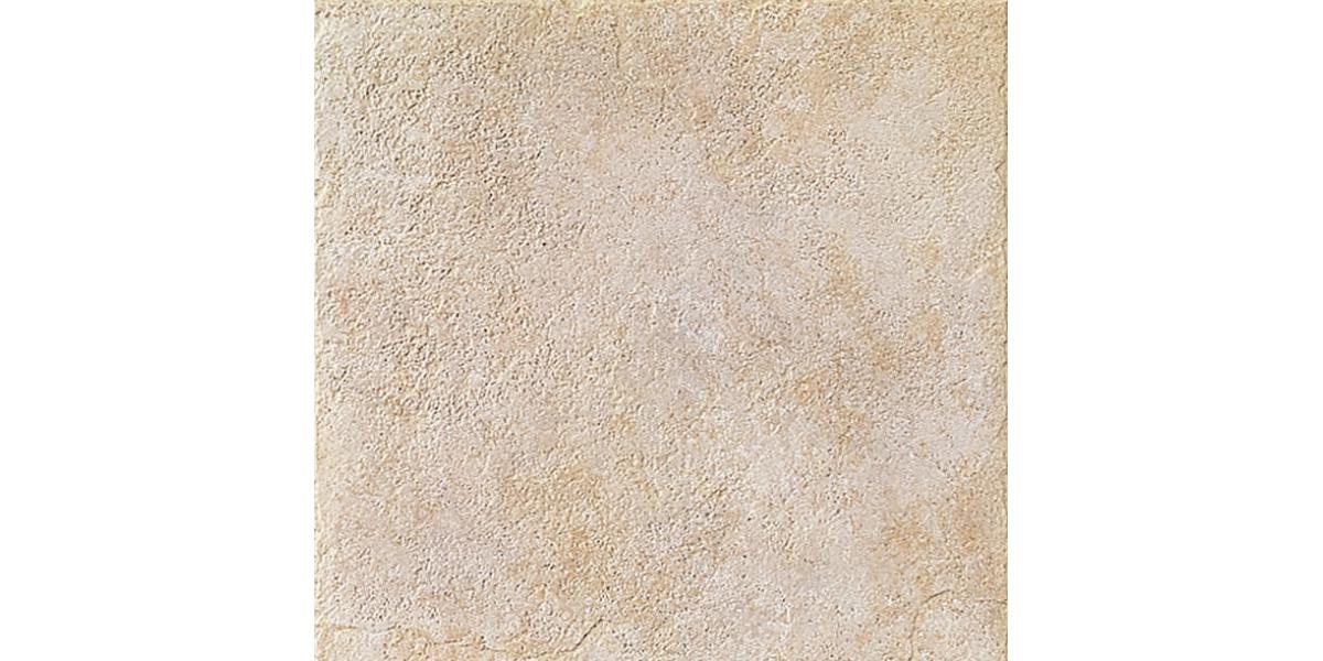 carrelage ext 233 rieur terrasse gallone beige 30 30 cm