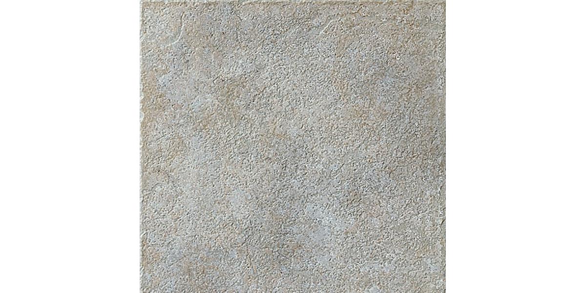 Carrelage ext rieur terrasse gallone gris 30 30 cm for Produit antiderapant pour carrelage exterieur