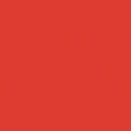 Découvrir Sunshine brillant rouge 20x20 cm