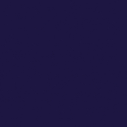 Découvrir Sunshine brillant azul cobalto 20x20 cm