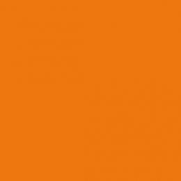 Découvrir Sunshine mat naranja 20x20 cm