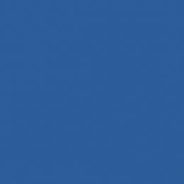 Carrelage mur Sunshine mat azul marina 20x20 cm