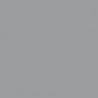 Carrelage mur Sunshine mat gris plata 20x20 cm
