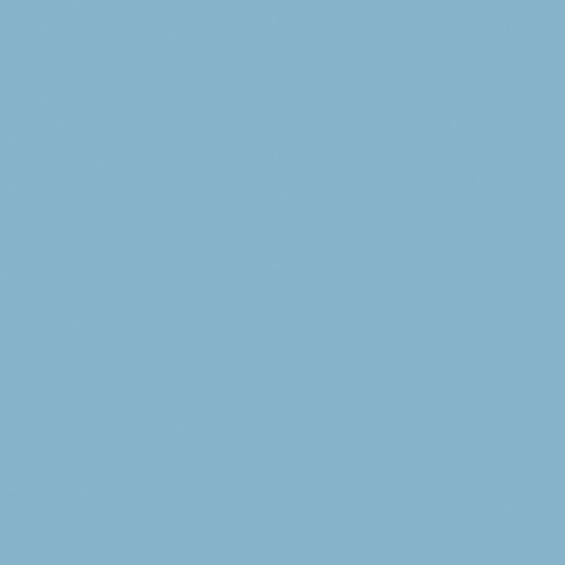 Carrelage mur Sunshine mat azul celeste 20x20 cm
