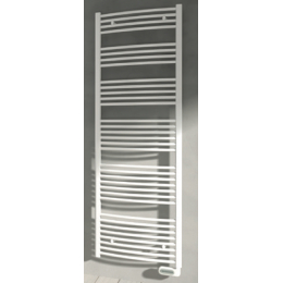 Découvrir Radiateur Sèche-serviettes ARCHE électrique