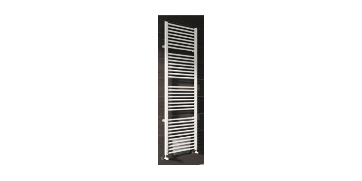 radiateur eau chaude plinthe radiateur eau chaude plinthe with radiateur eau chaude plinthe. Black Bedroom Furniture Sets. Home Design Ideas