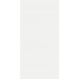 Découvrir Modern blanco 30*60 cm