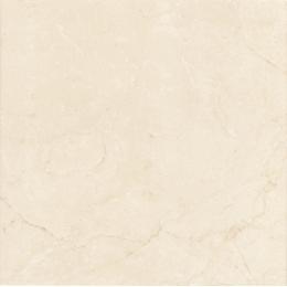 Carrelage sol brillant Magnifico marfil 45*45 cm