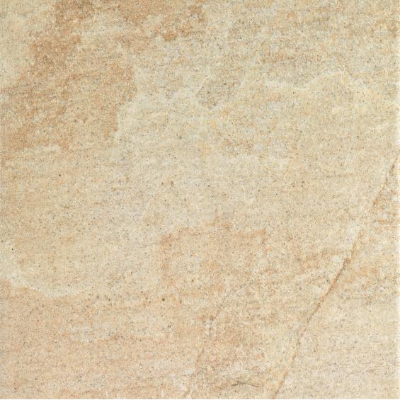 Natural beige R11 30*30 cm