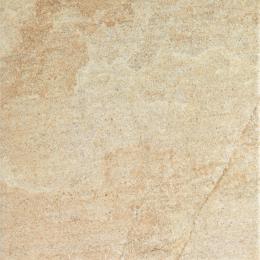 Découvrir Natural beige R11 45*45 cm
