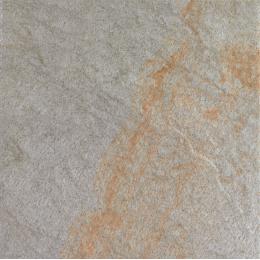 Découvrir Natural anthracite R11 45*45 cm