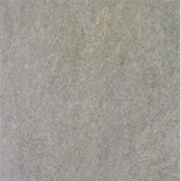 Natural anthracite R11 45*45 cm
