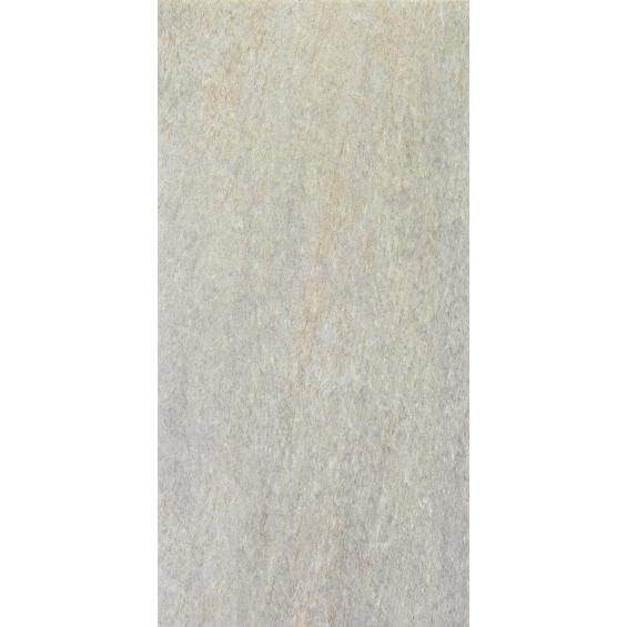 Natural gris R11 30*60 cm