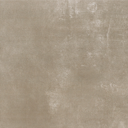 Carrelage sol moderne Sensation taupe 45*45 cm