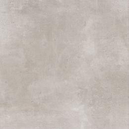 Découvrir Sensation gris 60*60 cm