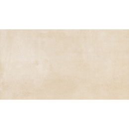 Carrelage sol moderne Sensation crème 33,3*60 cm