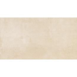 Découvrir Sensation crème 33,3*60 cm