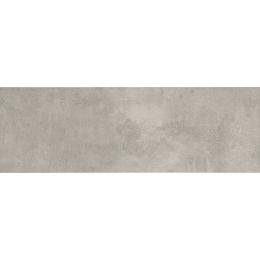 Découvrir New York gris 20*60 cm