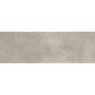 Carrelage mur New York gris 20*60 cm