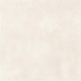 Carrelage sol New york blanco 45*45 cm