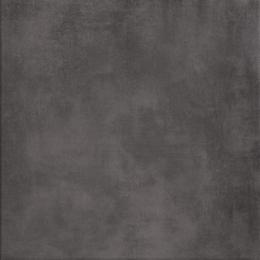 Carrelage sol New york marengo 45*45 cm