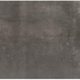 Carrelage sol moderne Sensation noir 45*45 cm