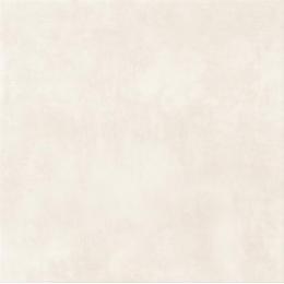 Découvrir Club blanco 45*45 cm