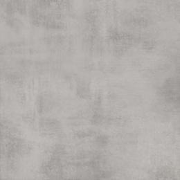 Carrelage sol Aton gris 45*45 cm