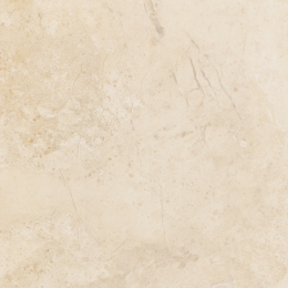 Carrelage sol Brillante crema 45*45 cm