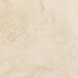 Découvrir Brillante crema 33,3*33,3 cm