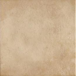 Découvrir Pietra castagno 33*33 cm