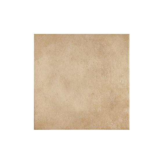 Pietra castagno 33*33 cm