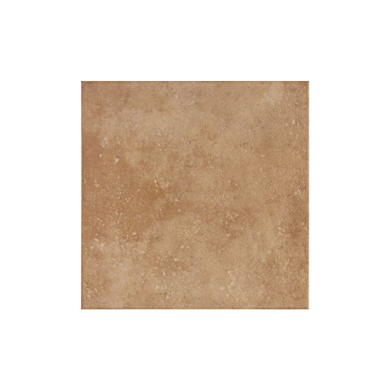 Pietra terra 33*33 cm