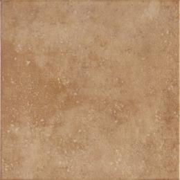 Carrelage sol extérieur classique Pietra terra R11 33*33 cm