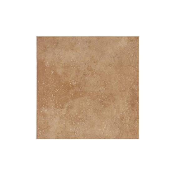 Pietra terra R11 33*33 cm