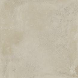Découvrir Trend beige 60*60 cm