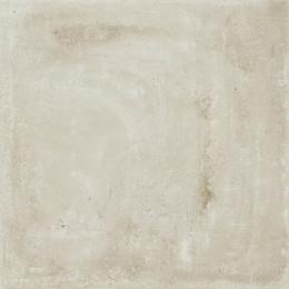 Découvrir Trend blanc 60*60 cm
