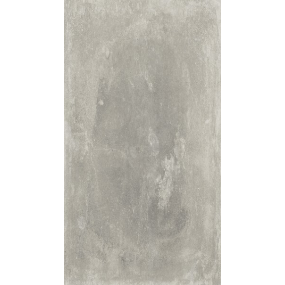 Trend gris 33*60 cm