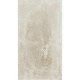 Découvrir Trend blanc 33*60 cm