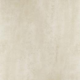 Découvrir Iridium beige 60*60 cm