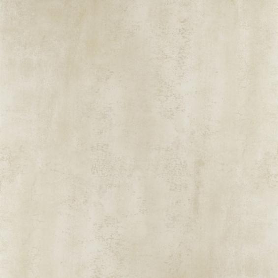 Iridium beige 60*60 cm