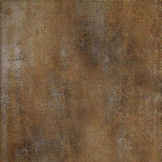 Iridium castagno 60*60 cm