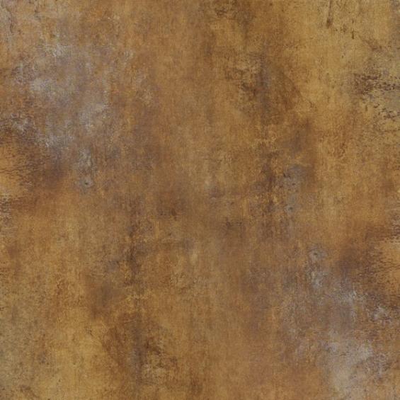 Iridium terra 60*60 cm