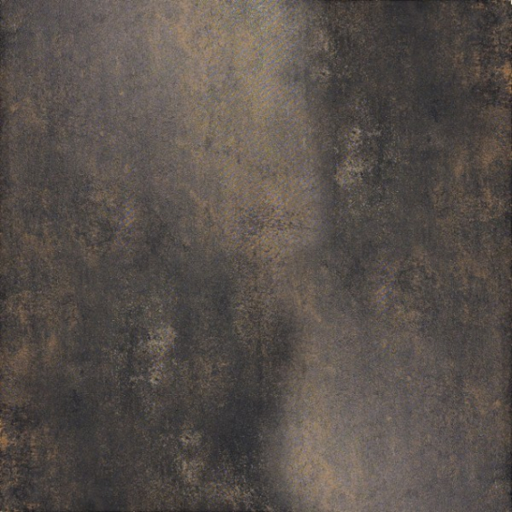 Iridium cinza 60*60 cm