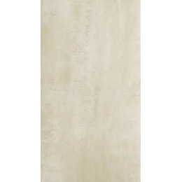 Découvrir Iridium beige 33*60 cm